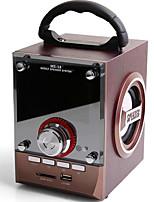 Portable Card Car Speakers,Charging U Disk Player Car Speaker