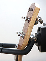 Professional General Accessories Guitar Rack Musical Instrument Accessories