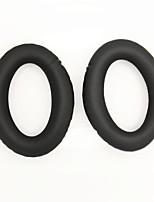 Producto neutro Sennheiser®pxc350 450 HD380 Headphones Cascos(cinta)ForComputadorWithDeportes