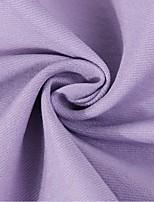 150 Фиолетовый Праздничная ткань