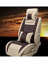 il seggiolino auto nuovo cuscino auto Passat quattro Yike luz CRV Lang auto Sagitar prodotti di sicurezza