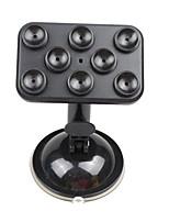Point Sucker Sucker Phone Multifunction Navigation holder  Automotive Supplies