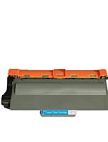 TN750 tn3385 tn3395 tn720 HL-5445 d совместимый тонер-картридж картридж с тонером