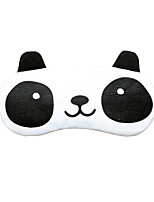 Travel Rest And Cartoon Eye Mask 1