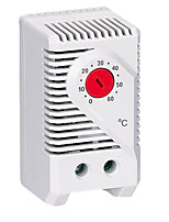 High Temperature Alarm Constant Temperature Controller (Plug in AC-110-250V; Temperature Range:-20-80℃)