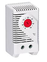 аварийный сигнал высокой температуры контроллер температуры постоянного (штекер в ас-110-250В; Диапазон рабочих температур: -20-80 ℃)