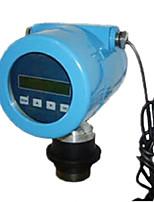 Ultrasonic Open Channel Flow Meter/Water Meter/Ultrasonic Sensor GFM - 2
