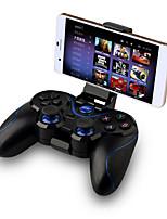 Controladores-OEM de Fábrica-8183BT-Inovador / Cabo de Jogo- dePlástico-USB- paraSony PS3 / PC / SmartPhone