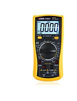 Automatic Range Digital Multipurpose Meter (Specification: VC-890C+)