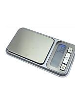 электронные весы с высокой точностью карата
