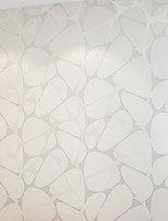 Simple Living Roon Hall Bedroon Wallpaper Stone Irregular Pattern Murals of Wall Paper Roll