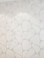 Pierre Fond d'écran pour la maison Contemporain Revêtement , Intissé Matériel adhésif requis fond d'écran , Chambre Wallcovering
