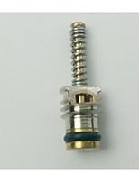 ajetta kung volvo luftkonditionering i bilar ventil rörledning nålventil ventilkärnan högtrycks