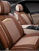 A Car Seat, Five Car General Seat