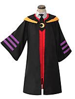 Kill the Original Cos Cloak Kill Teacher COSPLAY Costume
