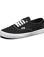 Vans Classics Fly Line Men's Shoes Outdoor / Athletic / Casual Sneakers Indoor Court