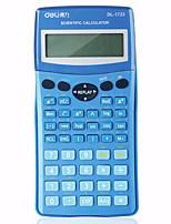 Многофункциональный Калькуляторы пластик,1 Пачек