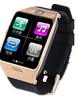 Erwachsenen Positionierung Uhren intelligente Uhren Zwei-Wege-Anruf Dual-Frequenz präzise Positionierung Anti verloren gps