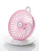 MJQ-8017 Usb Mini Fan 240V with 1.3M Cable