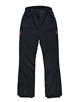 Skating Trousers