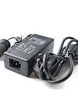 220V To 60W 5A 12V Car Inverter Car Power Converter