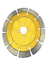 135x22.2x1.8 Diamond Saw, Product Specifications: 100mm Aperture Diameter x20mm