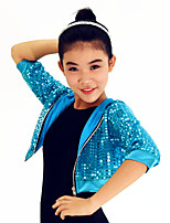 Modern Dance Performance Wear Children & Adults Hip-Hop Dance Hoodie (More Colors)