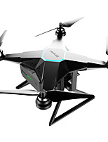 iDrones 1 Standard Version RC Quadcopter drone