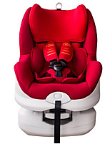 Wenbo Shi HB-04 Child Safety Seat 3C Certification 0-4 Years Old Car Seat For Children