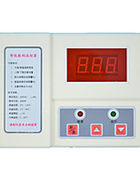 HS-652 Constant Temperature Controller (Plug in AC-220V-1500W ; Temperature Range:1-119℃;Two Of A Pack)