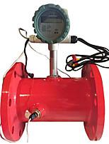 Ultrasonic Flowmeter Flow Switch