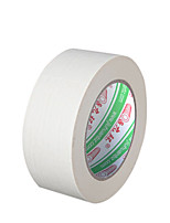 Adhesive Tape White Yellow Color Other Material Physical Measuring Instruments Type