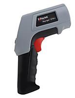 Инфракрасный термометр Raytek ST60 + ST80 + -40 ~ 650 ℃ 0.5мс
