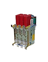 Low Voltage Electric Appliance Universal Type Frame Circuit Breaker