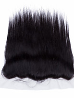 Lace Frontal Closures 13