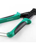Professional Two-color Handle Mini Bolt Cutters