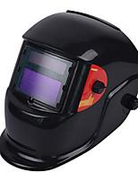 носить тип электрической сварки маска головы