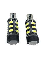 quente modelo de vendas auto lâmpada LED T10 levou luz W5W lâmpada LED t10 auto lâmpada conduzida auto W5W conduziu a lâmpada
