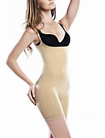 Beauty Slim Pants lift Shapers Control Body Shaper slimming Underwear For Women After Pregnant Waist Trainer Bodysuit