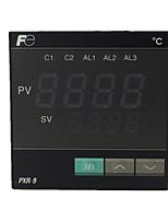 постоянная регулятор температуры (штекер в постоянном-4V-20мА; Диапазон рабочих температур: -1999-9999 ℃)