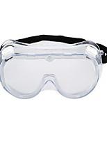 Anti-dust Anti-acid Protective Glasses