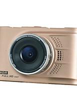viaggiare rilevamento registratore di dati / visione notturna / ciclo di video / motion / grandangolo / HD /
