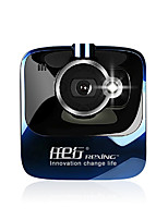 Traveling Data Recorder/ Night Vision / Cycle Video / Motion Detection / Wide Angle / HD