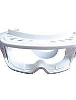 goggles.antiglare protectora, gafas de soldador .dust prueba pplash proof.chemical