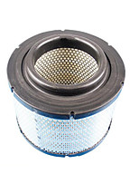 WE01-13-Z40 Universal Air Conditioner Filter Environmental Protection Air Cleaner Engine Oil Filter