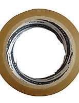 Scotch Tape(Wide 48mm Thick 9mm)