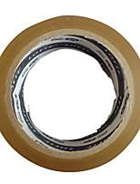 Скотч (шириной 48мм толщиной 9 мм)