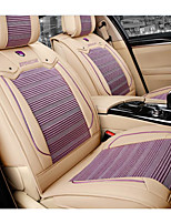 The New Passat Car Seat Leather Silk Cushion Package Hideo Modern IX35 KIA K2K3