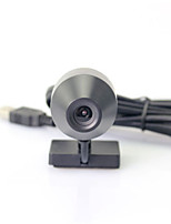 Traveling Data Recorder/ Night Vision / Cycle Video / Motion Detection / Wide Angle / Single Accessory