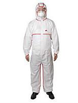 3m4565 анти-излучения одежда анти брызг bblood защитная одежда химическая защитная одежда пыль
